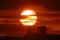 The Sun is a