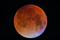 A Blue Blood Moon
