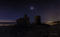 Five Planets at Castell de Burriac