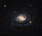 About 70 million light-years distant, gorgeous spiral galaxy NGC 289 is larger