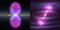 Planck mapea el fondo de microondas