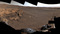 Part of a 360 degree panorama,