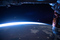 Comet NEOWISE from the ISS