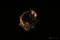 A Falcon 9 Nebula