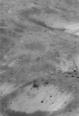 2000 Agosto 03 - 22 millas de Eros