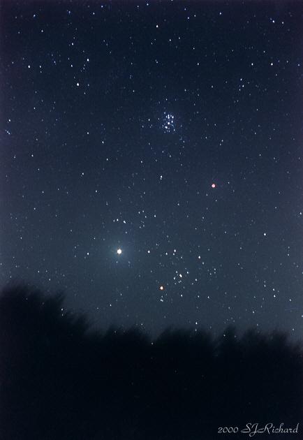 Apod 2000 September 29 September Sky