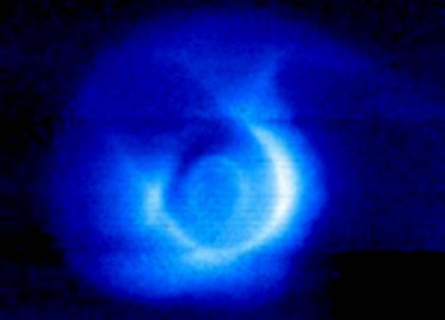 Plasmasfera terrestre