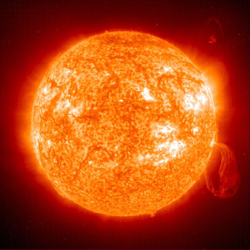 diameter of the sun nasa -#main