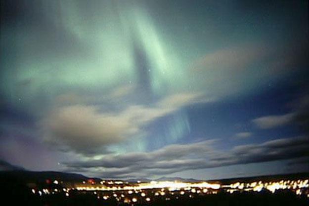 http://antwrp.gsfc.nasa.gov/apod/image/0110/aurora2_takasaka_big.jpg