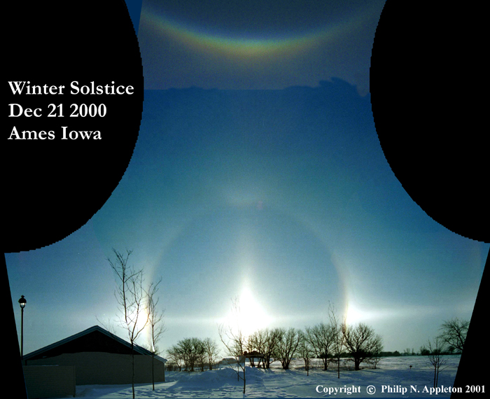picture representing solstice astronomy - photo #46