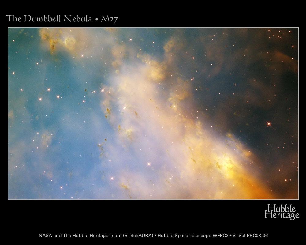 nuclear fusion nebula - photo #41