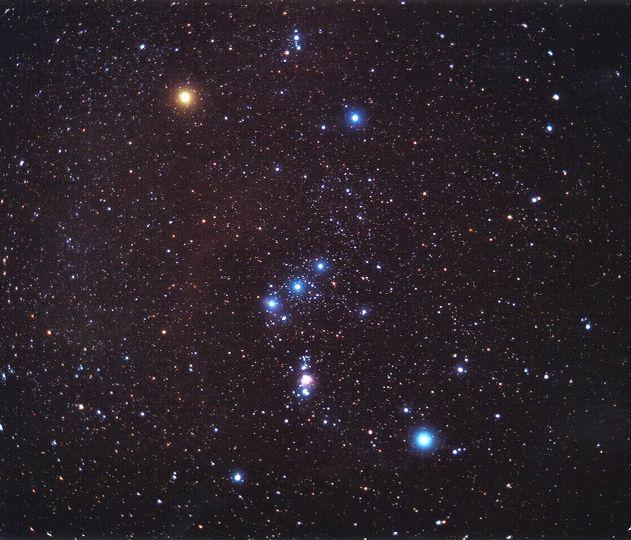 Noćno nebo Orion_spinelli_c1