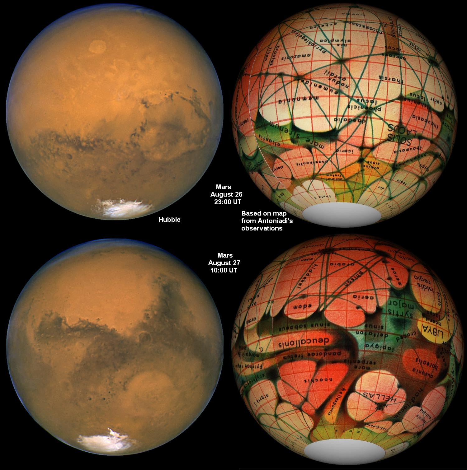 Mars as well AMEDEO 20AVOGADRO further His 2213 Who Were The First Americans When Did They Arrive Here 8938083 moreover 3 Ways To Harness Creative Ideas likewise Hypothesis Word Cloud 21762249. on drawings of hypothesis