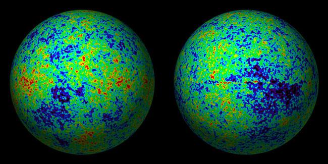 Un año de Cosmología resolutiva