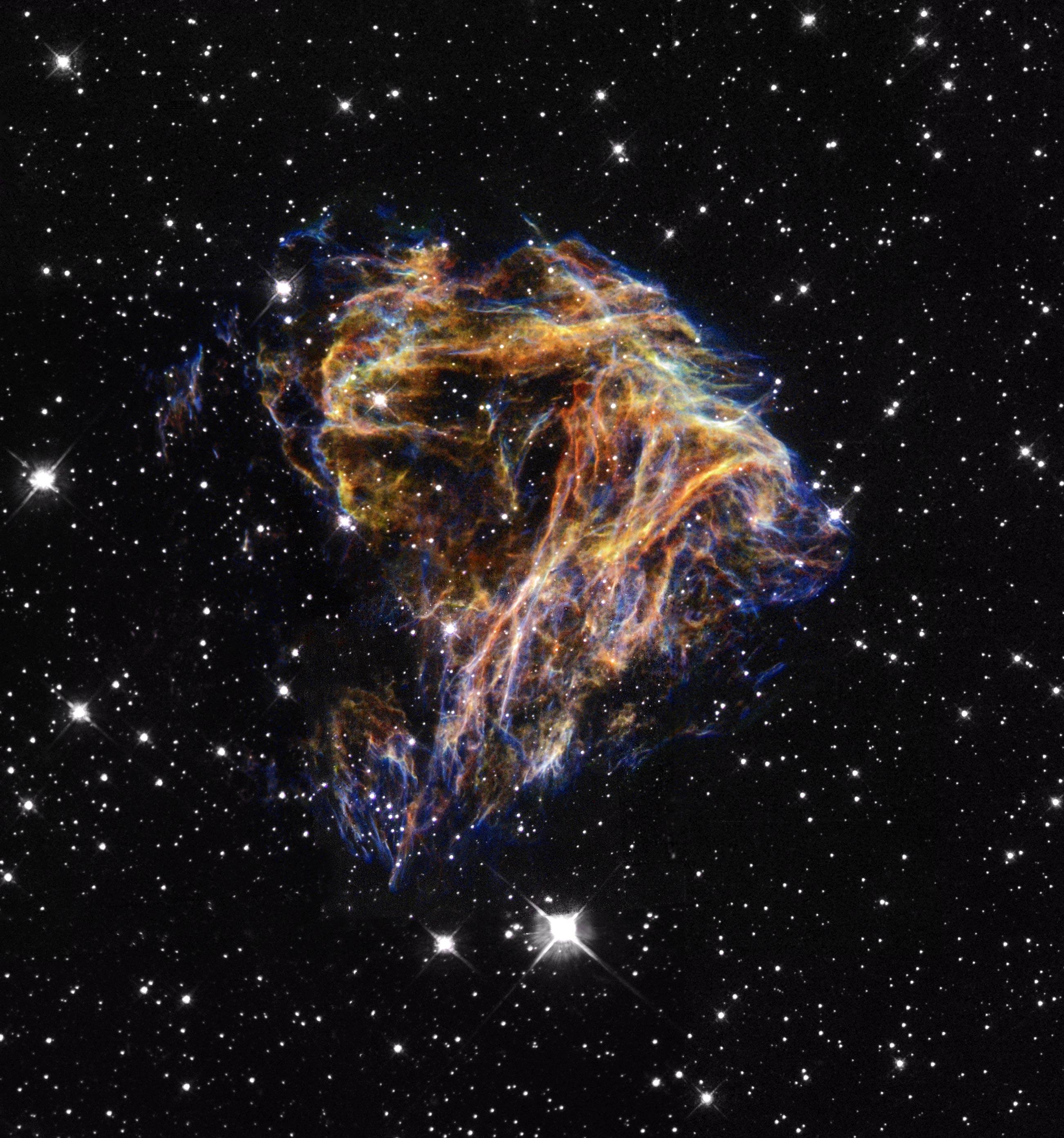 hubble images high resolution no filter - photo #6