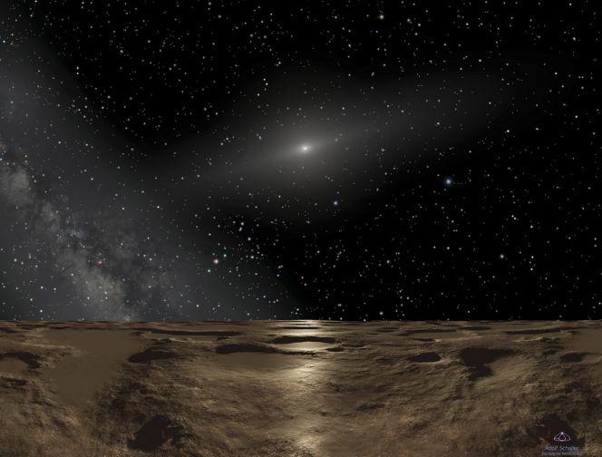 noon solar astronomy - photo #7