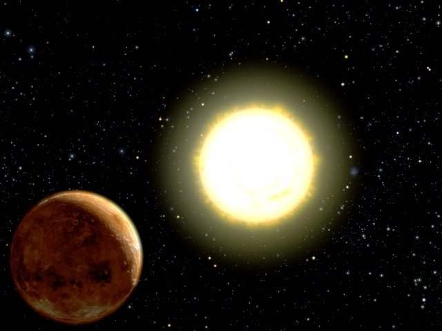 Un Neptuno interior para 55 Cancri