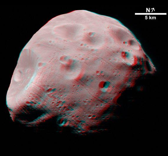 Estéreo-Phobos