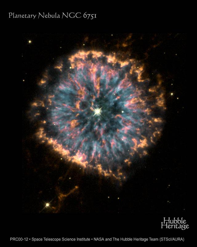 Поговорим тогда о красоте Космоса.  Мне очень понравился твой принцип нахождения цветочков Вселенной...