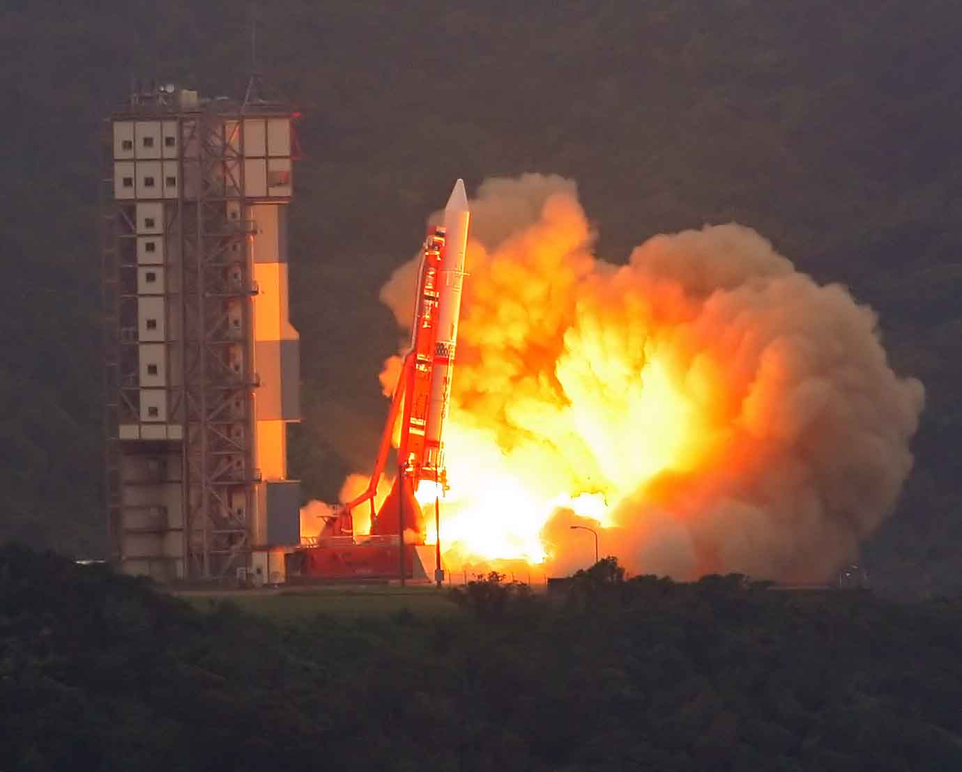nasa space failures - photo #8