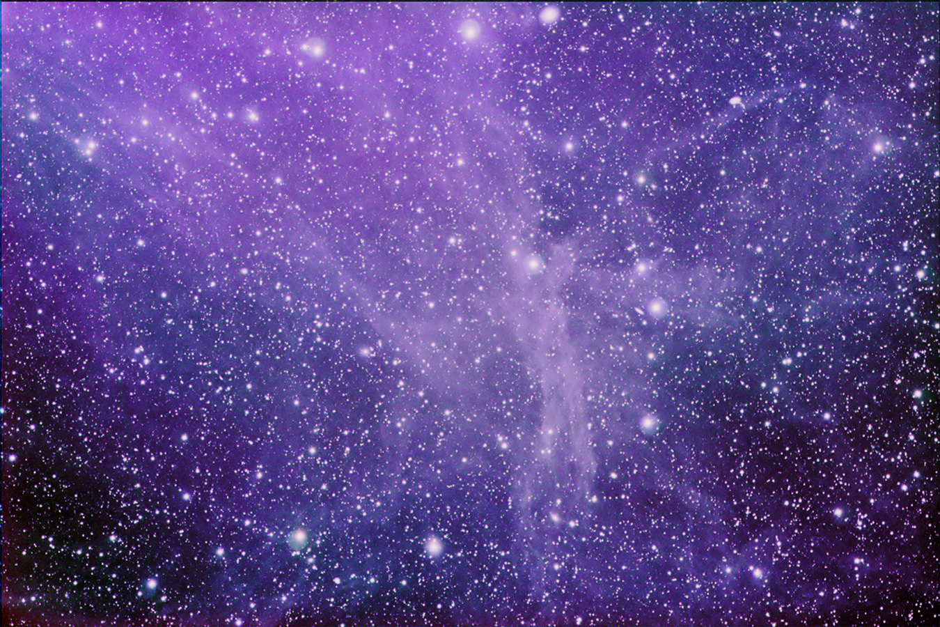 Wallpaper Star Nebula Mest (page 3) - Pics about space