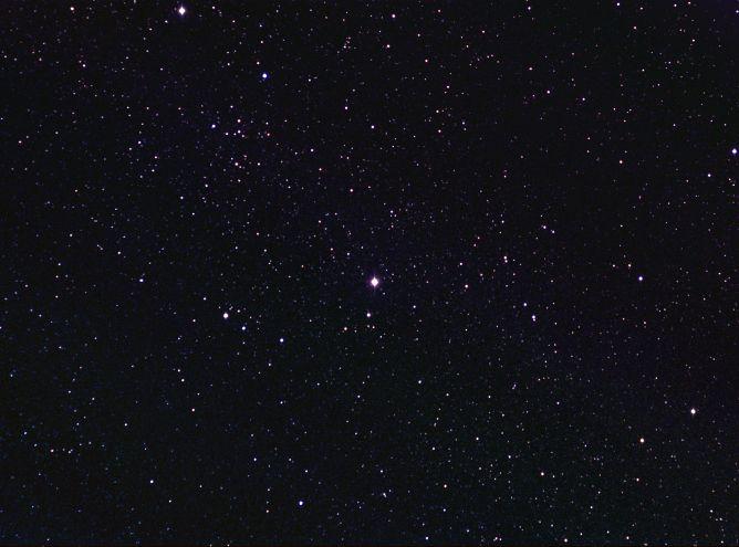 RS Ophiuci: una nova recurrente