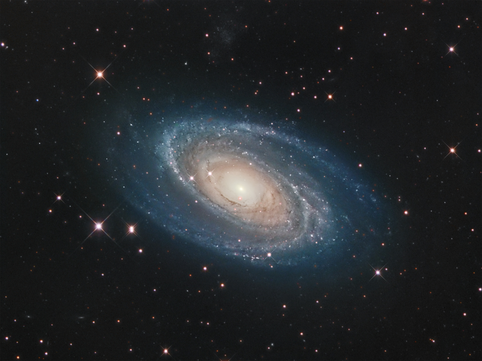 galaxies s and e - photo #12