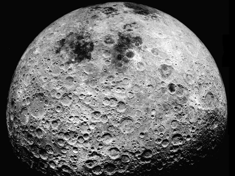 Hindistan Ay'a keşif görevi yapacak