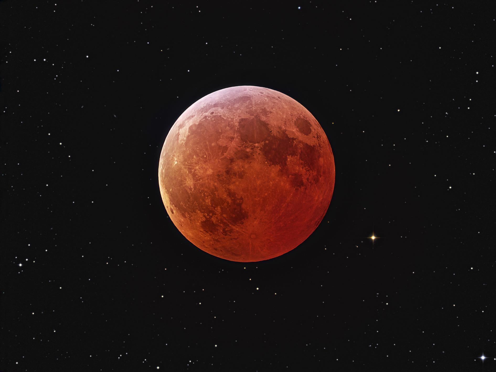 sun abd moon