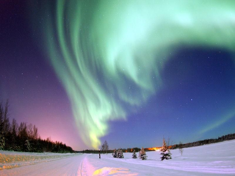 Aurora1 Wikipedia