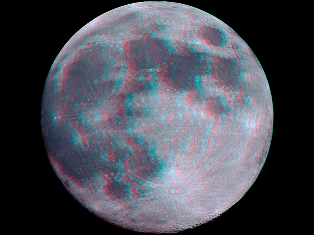 Best viewed with anaglyph 3d glasses
