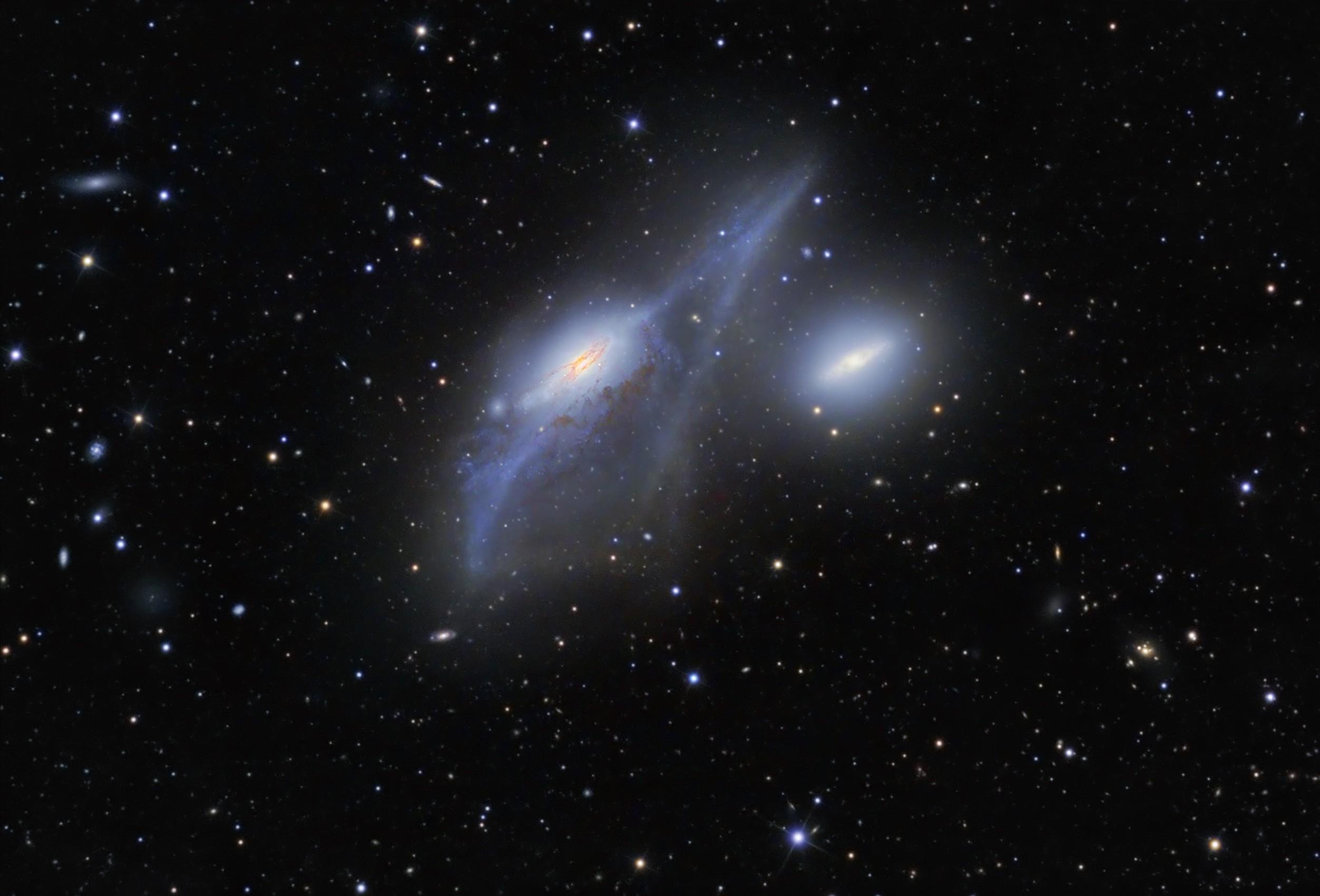 nasa archive astronomy - photo #45