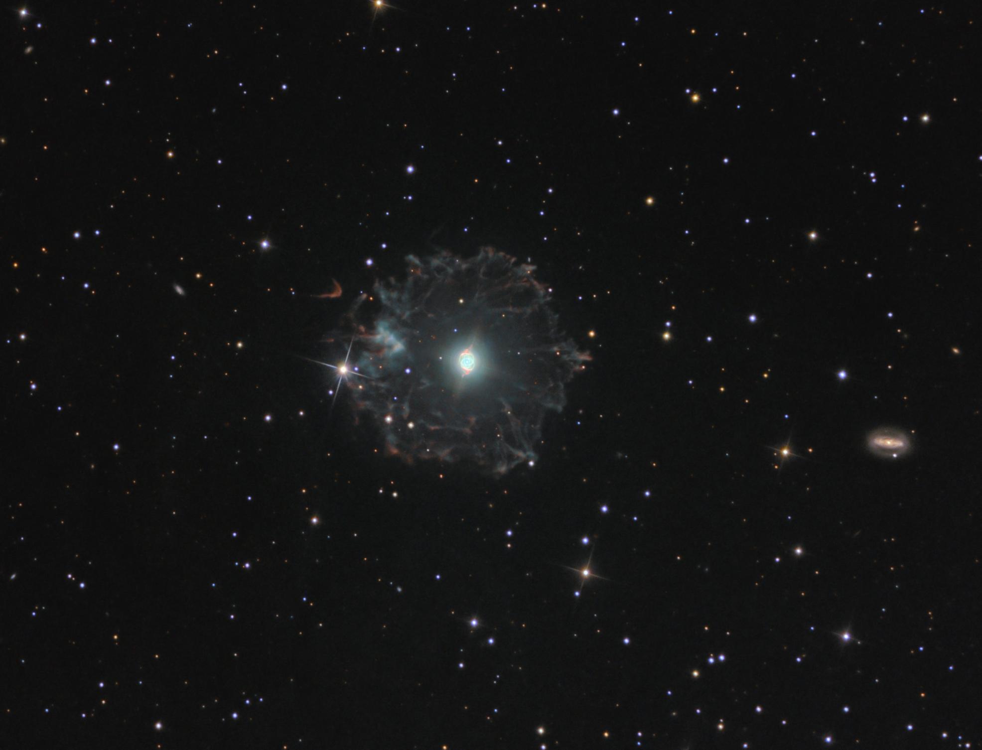 http://apod.gsfc.nasa.gov/apod/image/0706/NGC6543widedeep_schedler.jpg