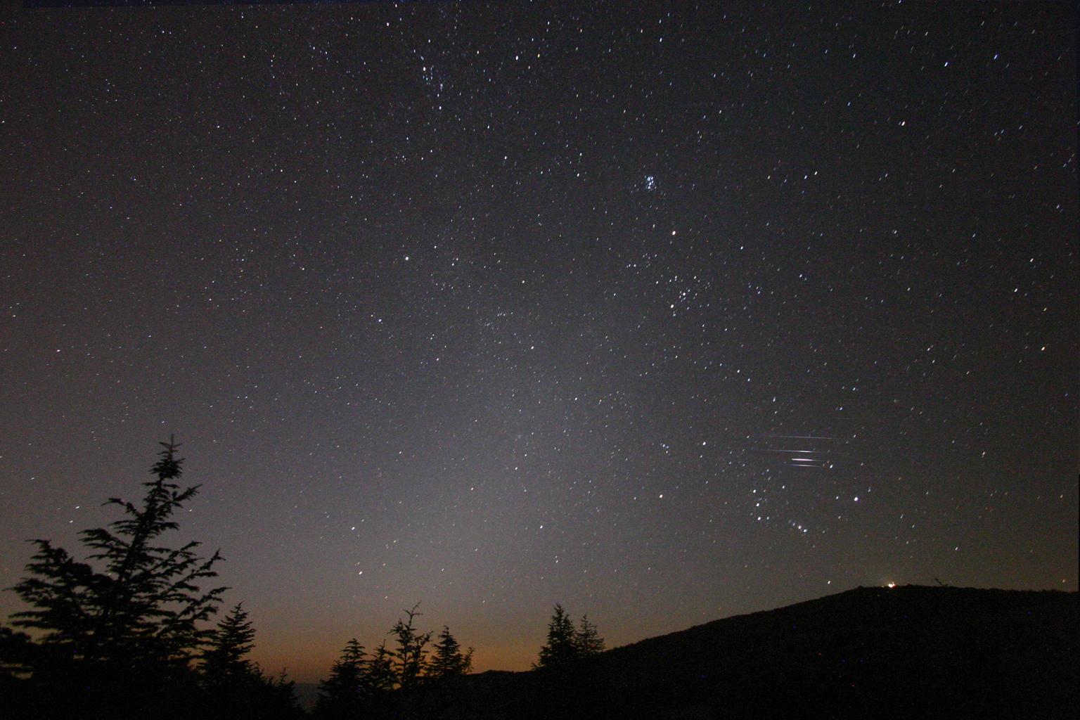 meteorsurprise_tezel_big