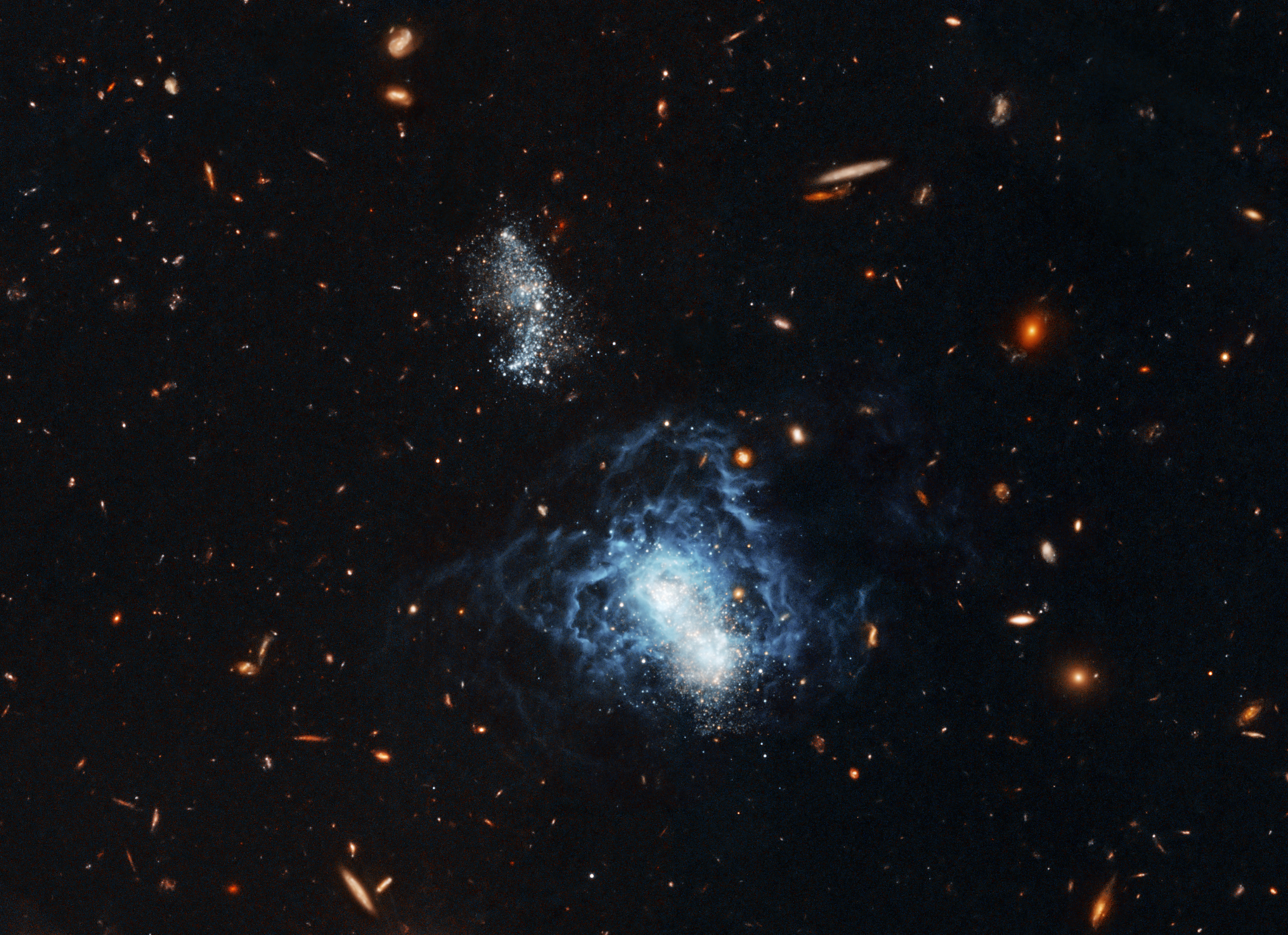 nasa galaxy pictures high resolution - photo #41