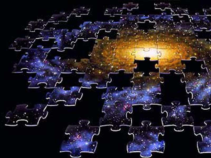 ¿Terminará el Universo con un Gran Desgarro?