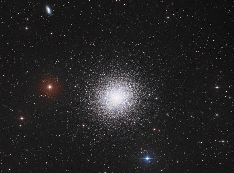Momentos Astronómicos. - Página 3 M13_DSS_Noel_c800