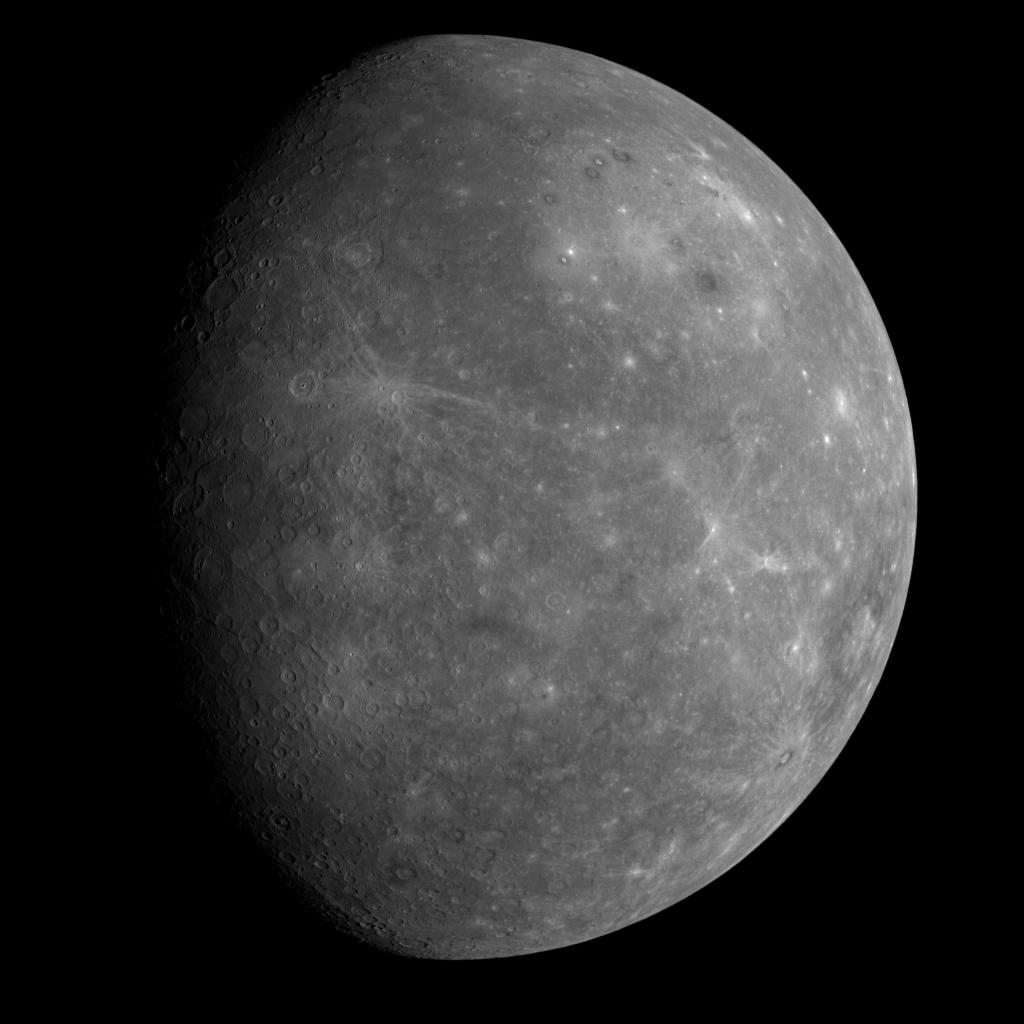 mercury02_messenger_big.jpg