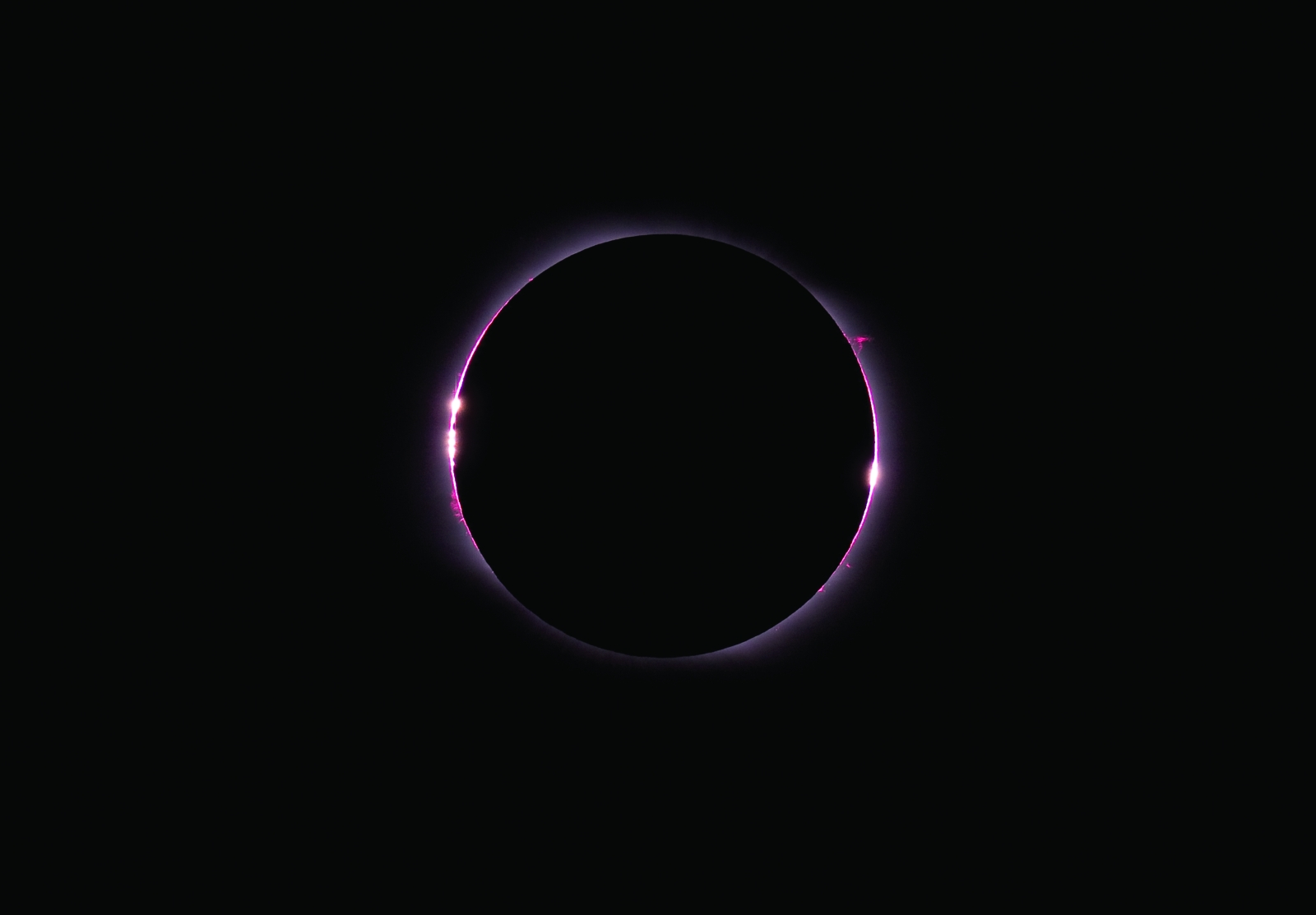 download pc black project sun