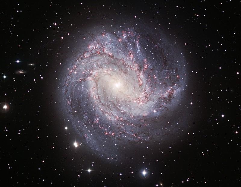 M83 ESOdemartinC800