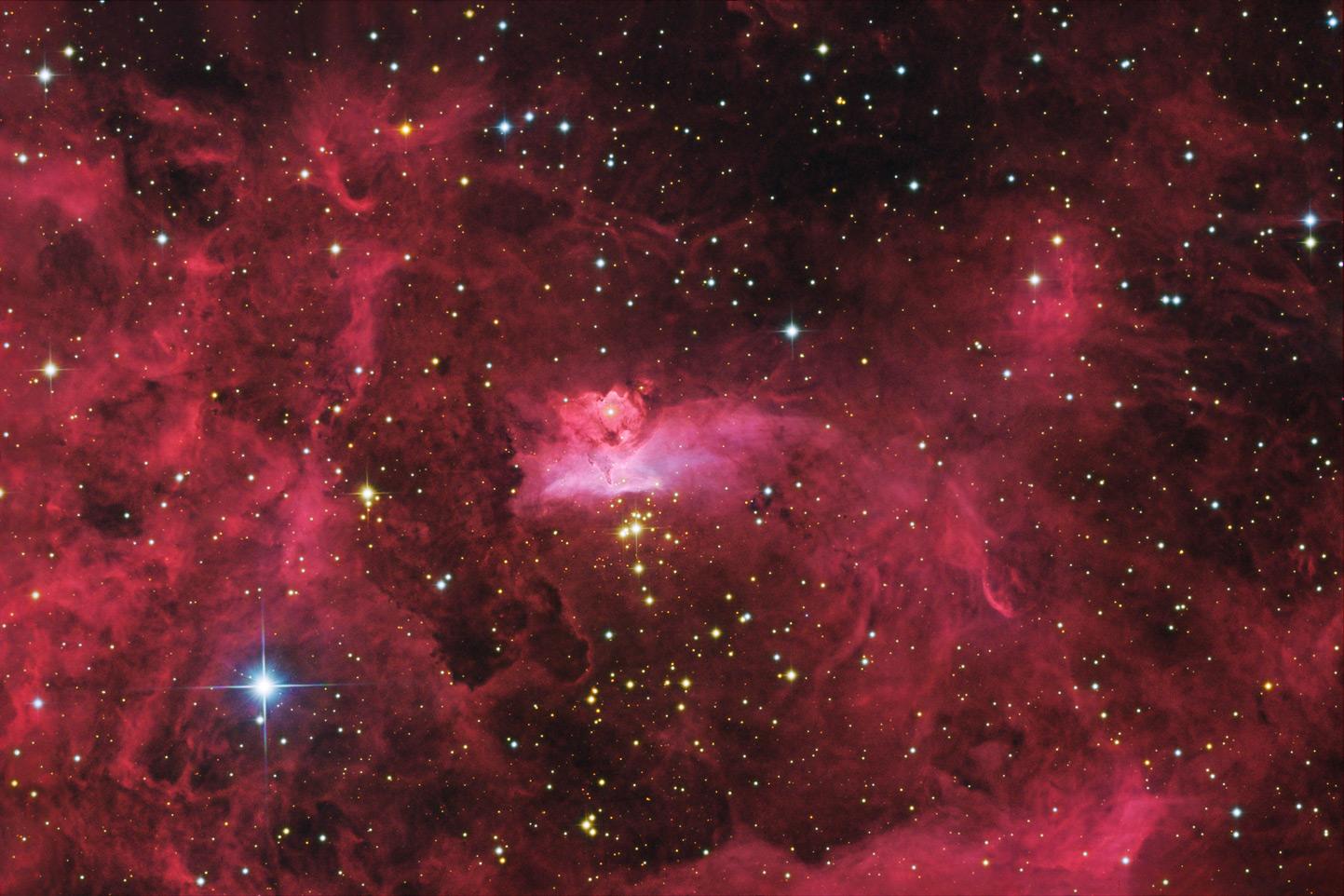 massive star pics from nasa - photo #18