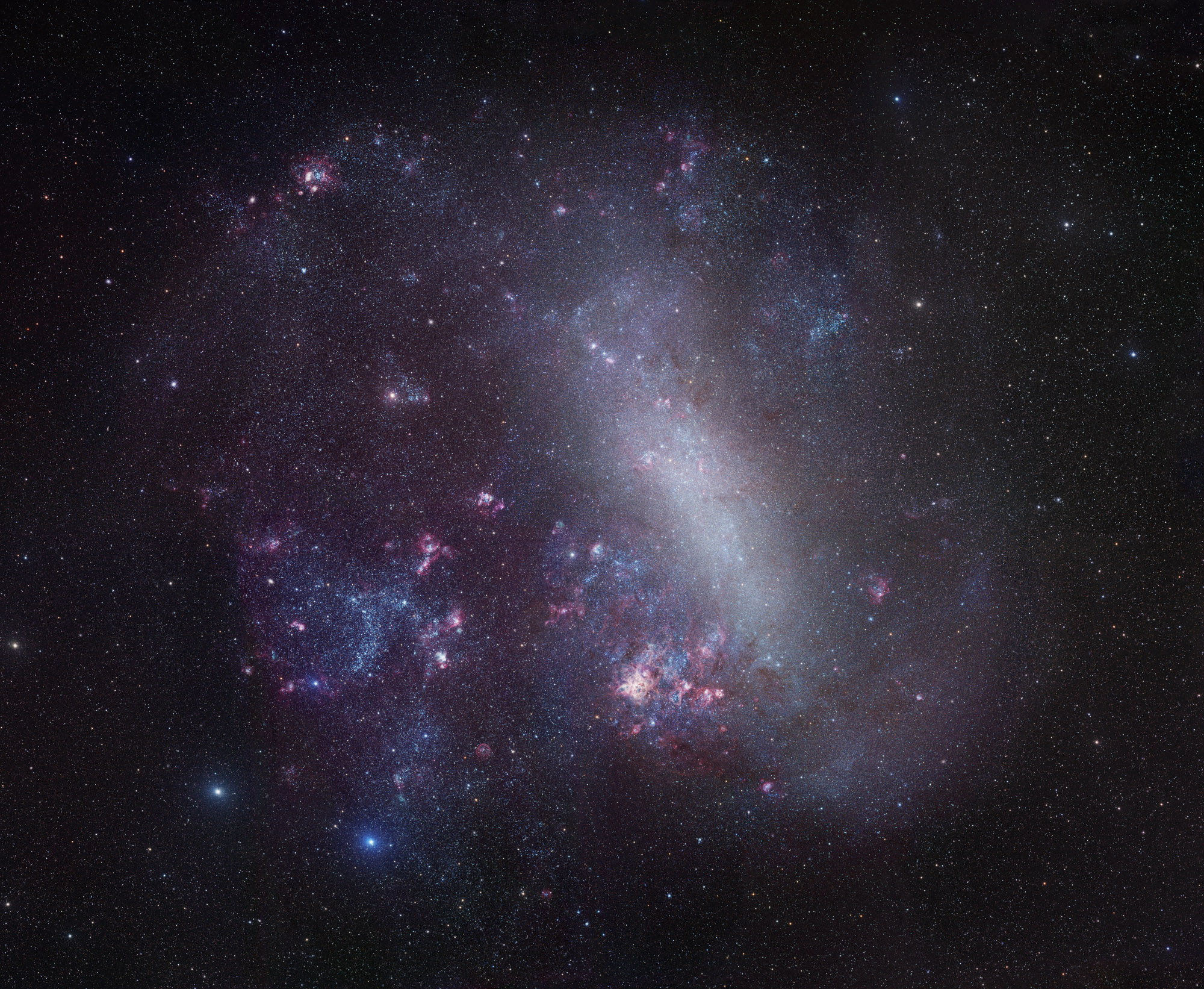 astronomical star galaxy - photo #38
