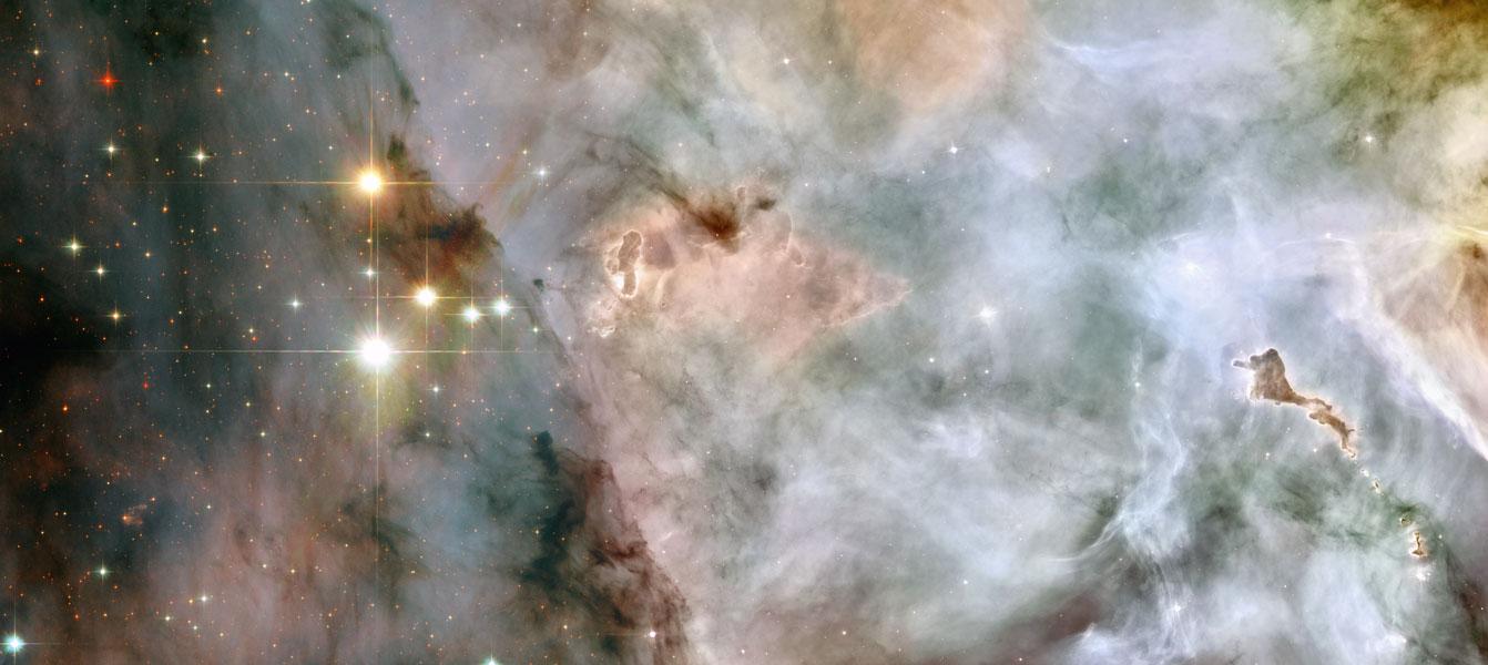apod retrospective: december 1 - starship asterisk*