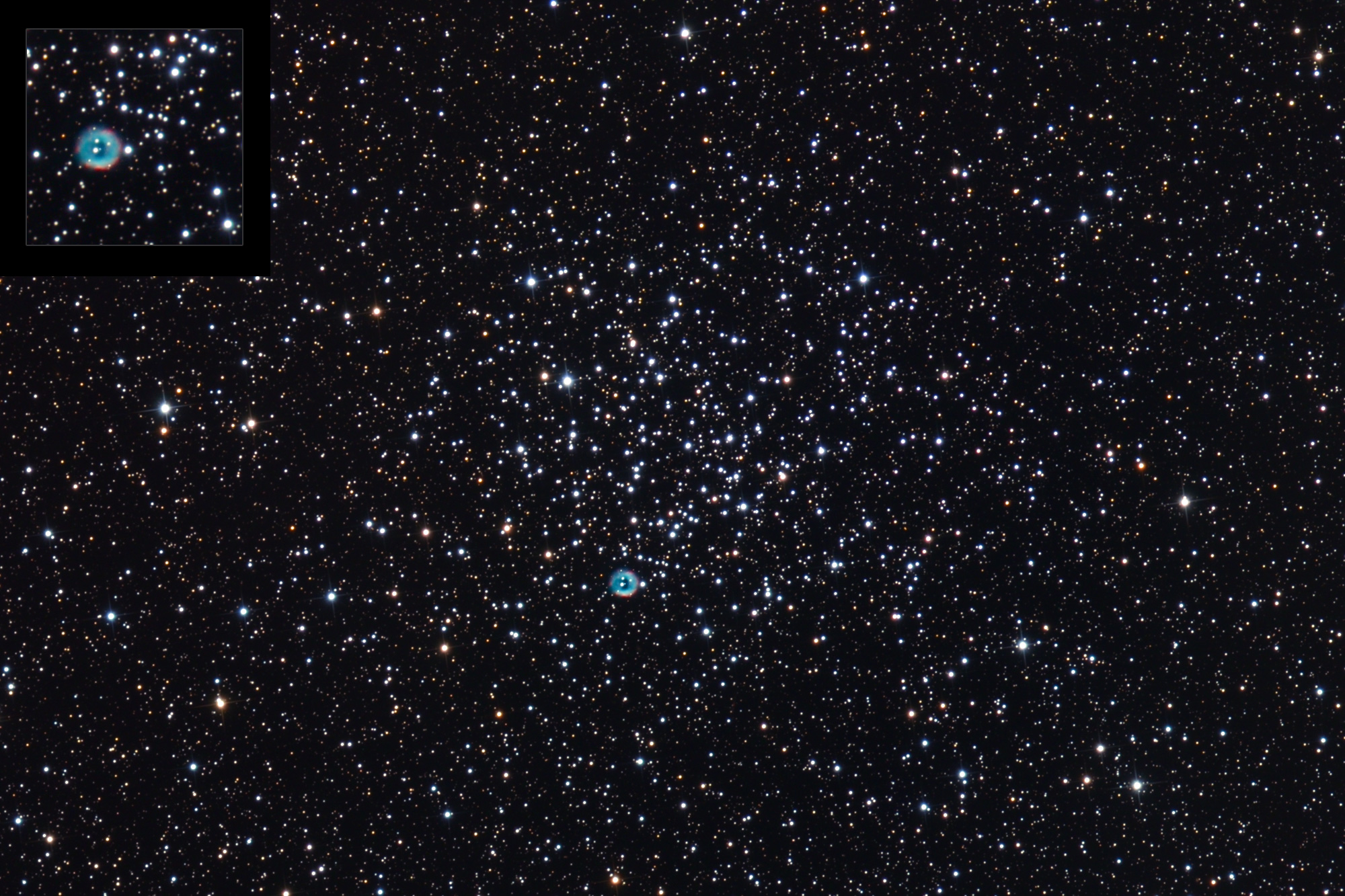 Estrellas jvenes - Paperblog