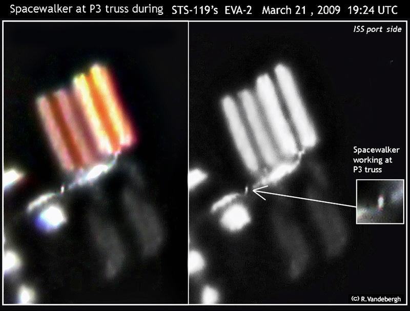 Photos et clichés - Page 19 STS-119_EVA-2_20090321_192411_c800