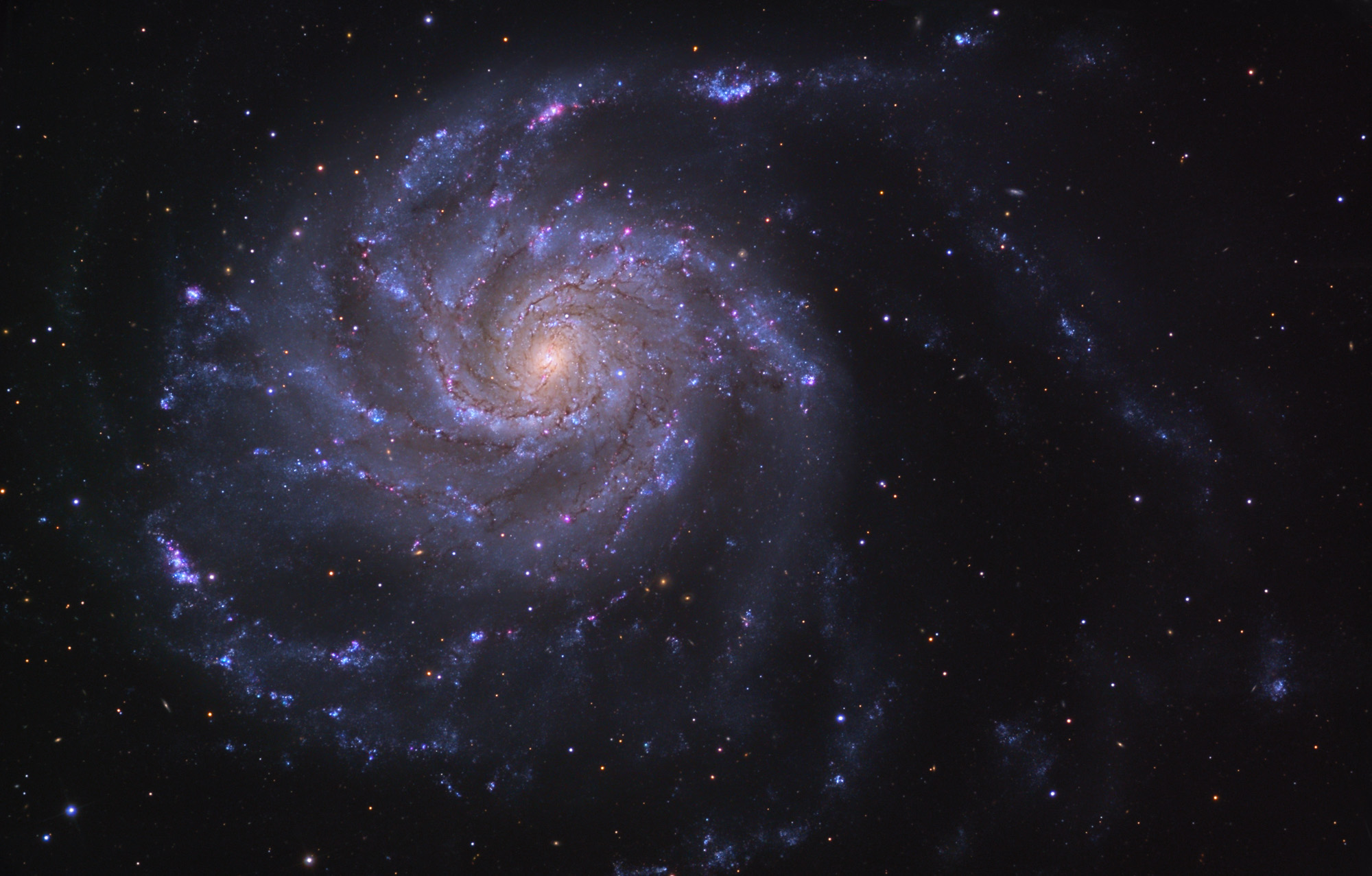 astronomical star galaxy - photo #25