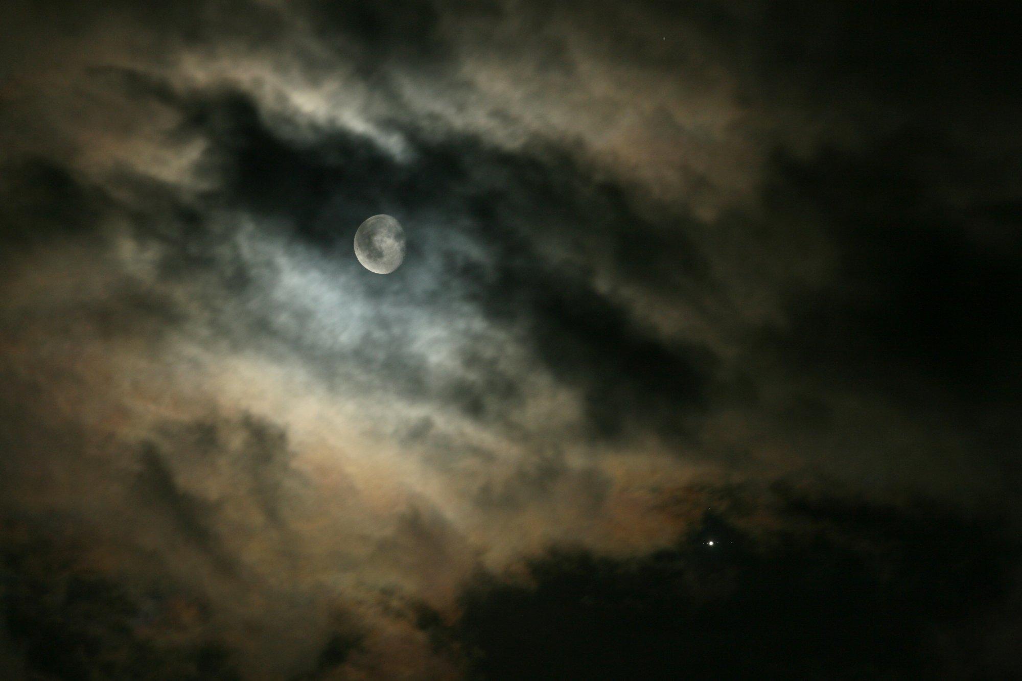 lune-jupiter4_riou.jpg