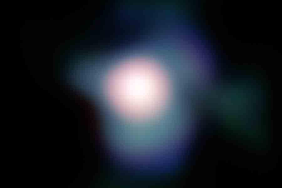 when will betelgeuse supernova - photo #24