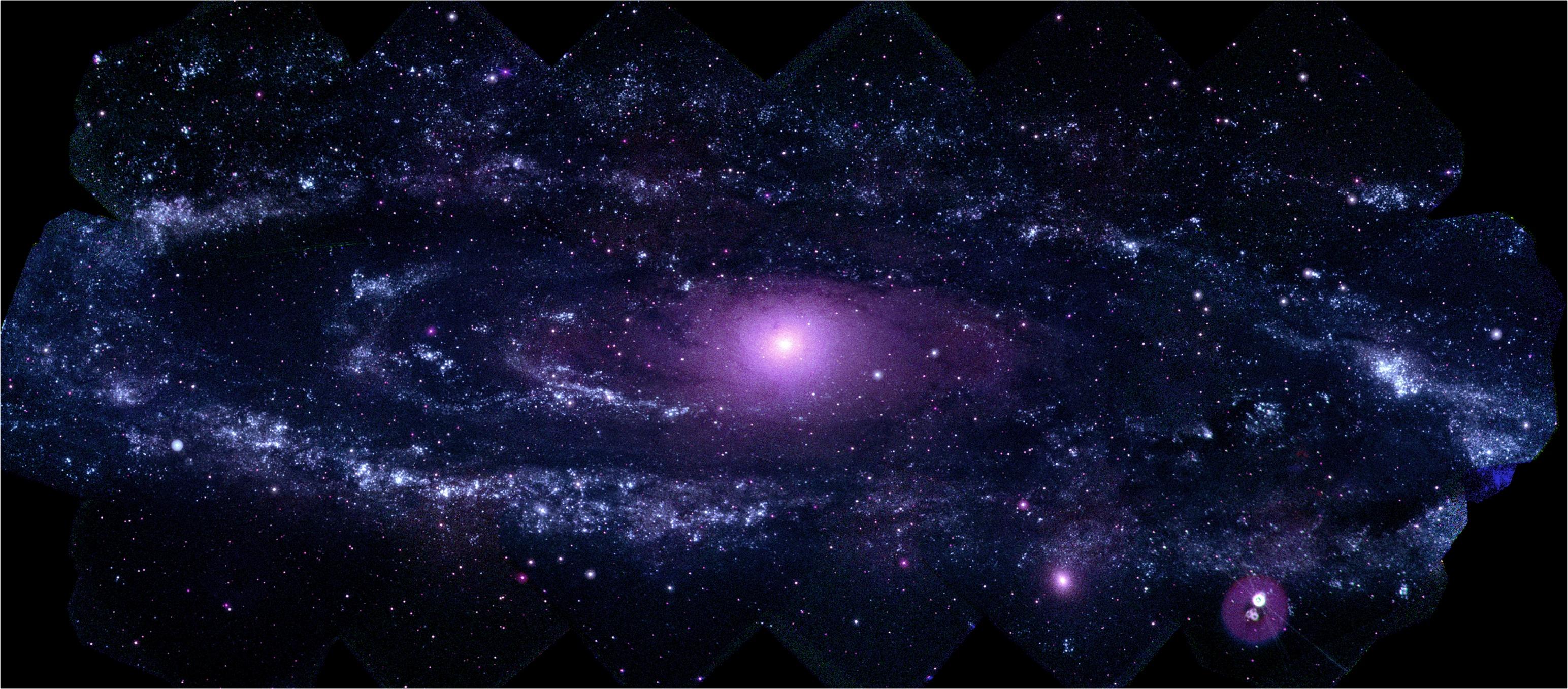 astrounatas