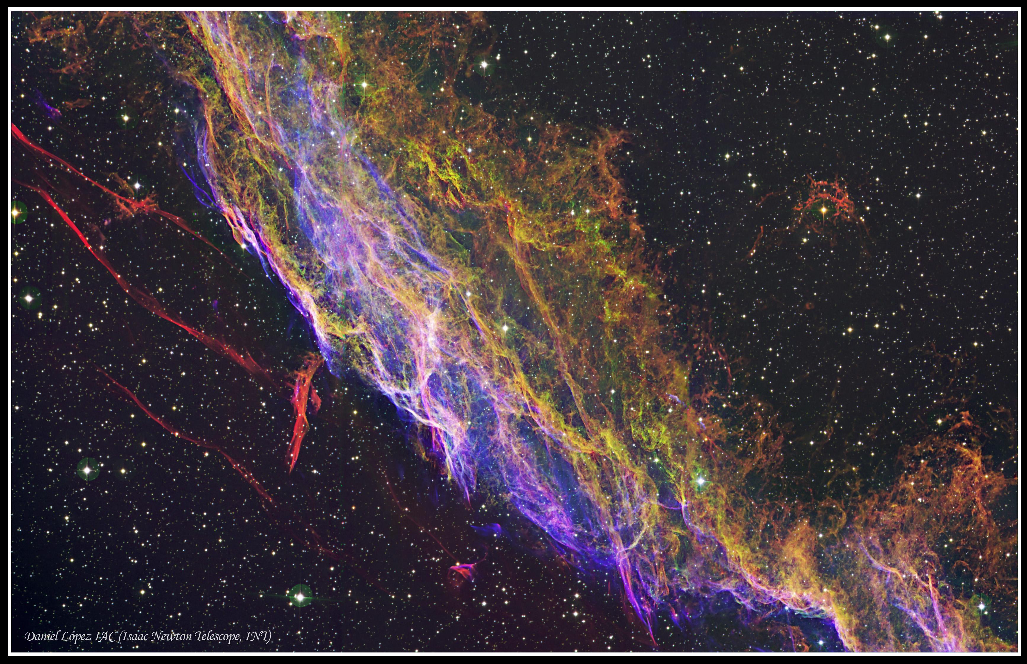 http://antwrp.gsfc.nasa.gov/apod/image/0912/filaments_iac_big.jpg